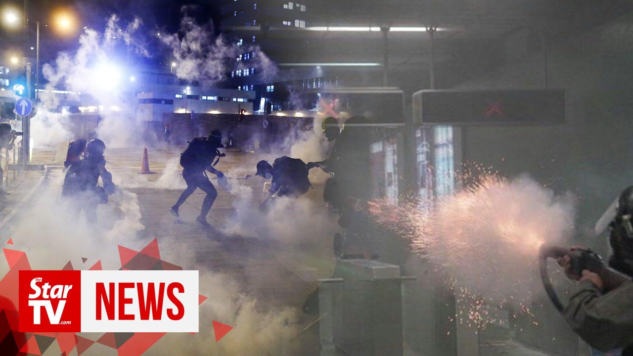 Malaysia News: National, Regional and World News   The Star